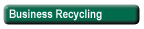 Business Recycling Programs in Spencer County