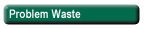 Spencer County Solid Waste Management District Recycles Household Hazardous Waste and Saves You Money