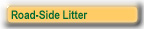 Road-Side Litter Disposal in Spencer County