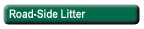 Road-Side