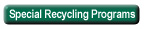 Special Recycling Programs in Spencer County